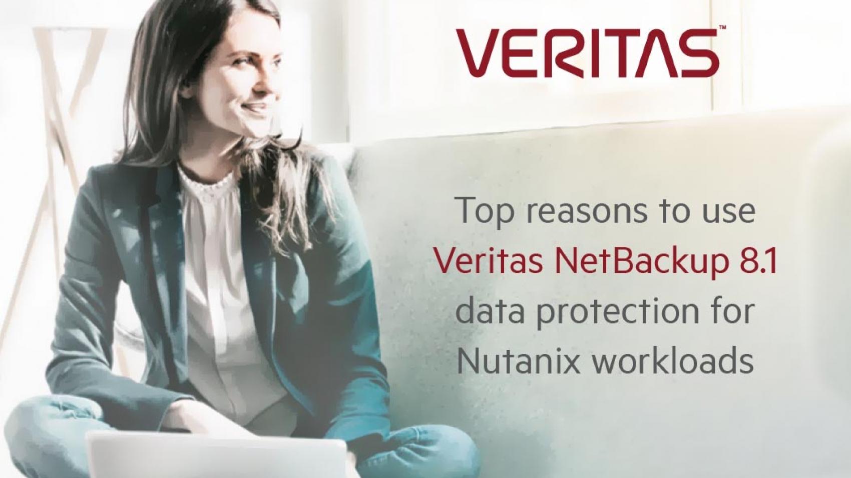 Veritas-NetBackup-2