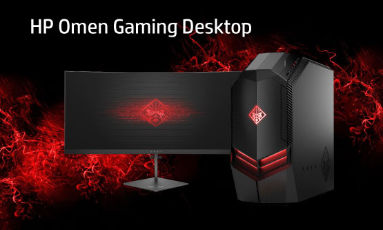 HP-Omen-gaming-pc