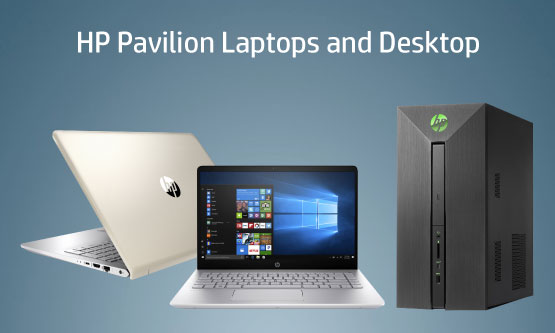 HP-Pavillion-and-Laptops