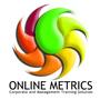 Online-Metrics-logo