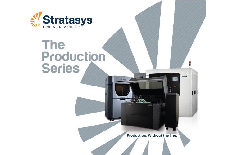 stratasys-prod2