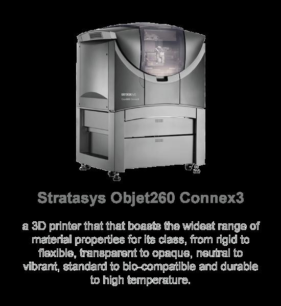 stratasys-objet260-connex3-1