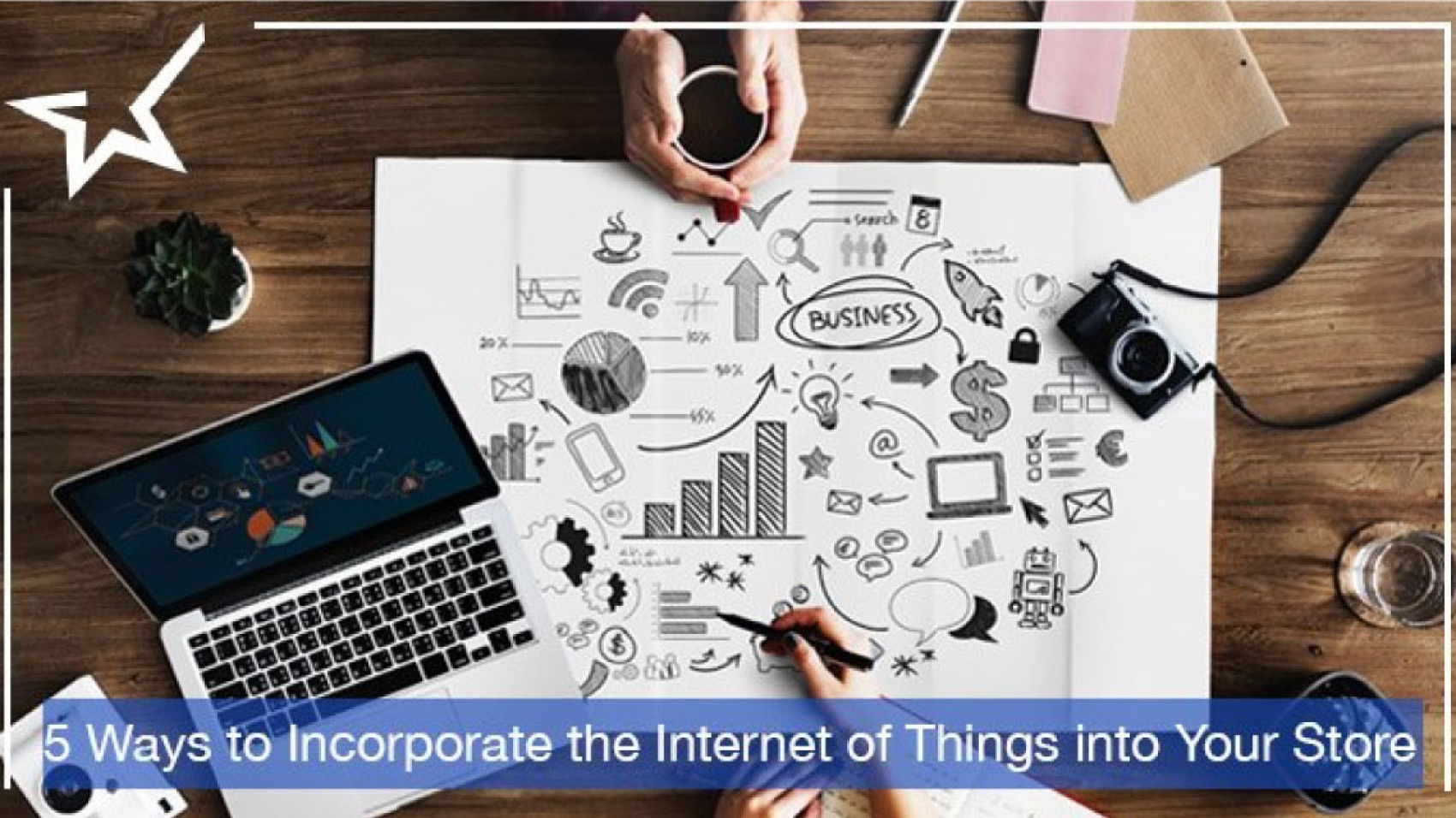 5-Ways-to-Incorporate-Internet