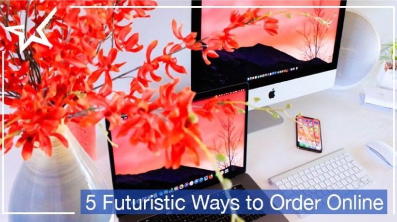 5-futuristic-ways