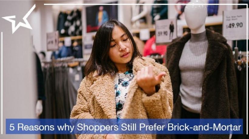 5-reasons-brick-and-mortar