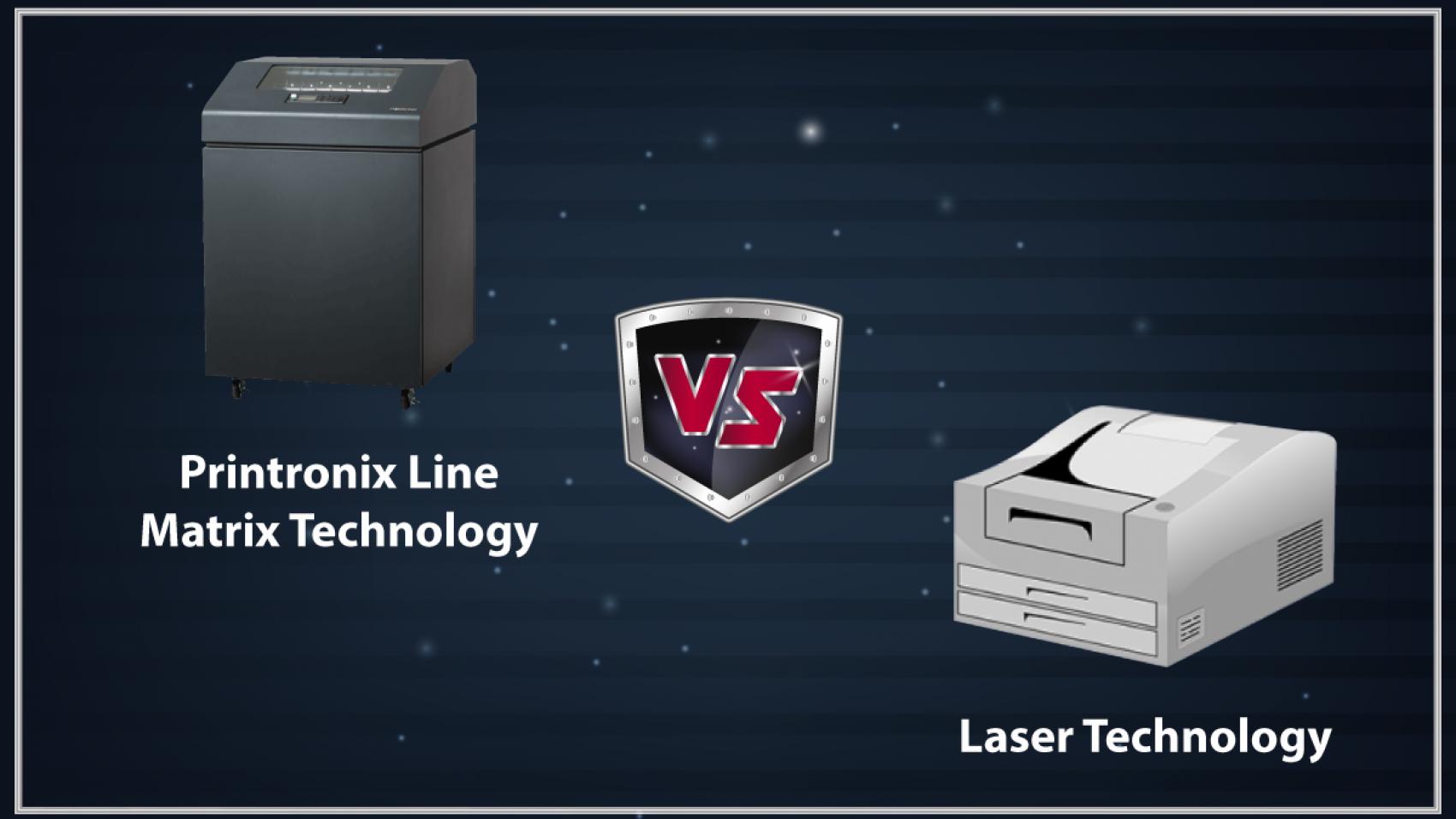 Line-Matrix-Printers-Vs-Laser-Printers