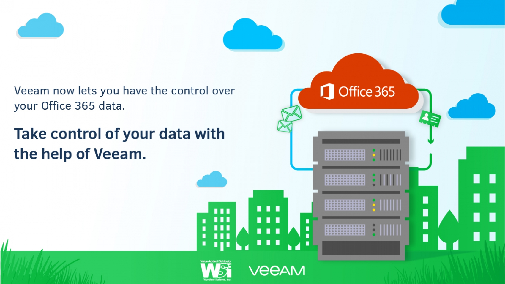 veeam-data-protection-for-sharepoint-v2-2