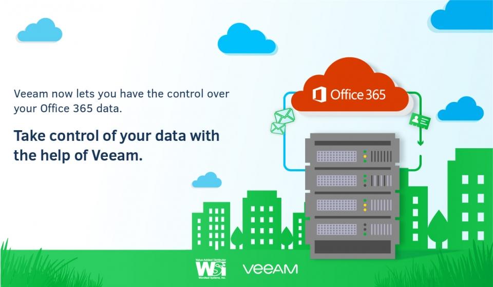 veeam-data-protection-for-sharepoint-v2-2