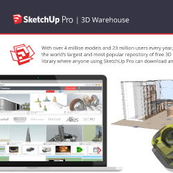 sketchUp-downloads – Wordtext Systems, Inc  – Philippine IT