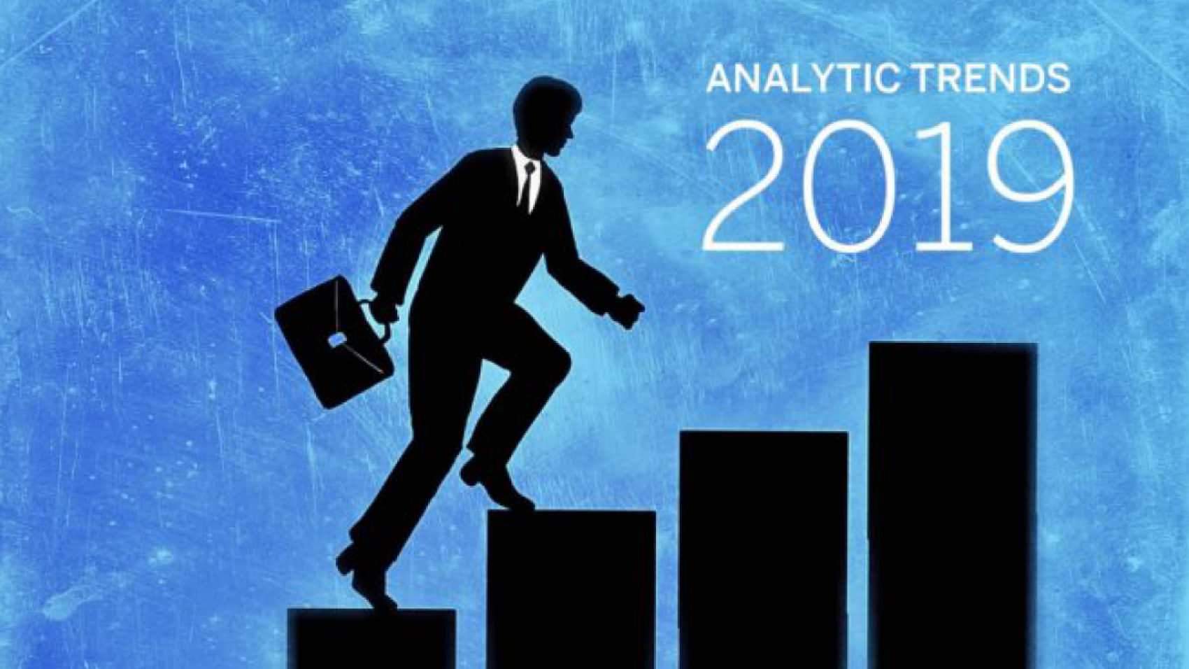 analytic-trends-2019