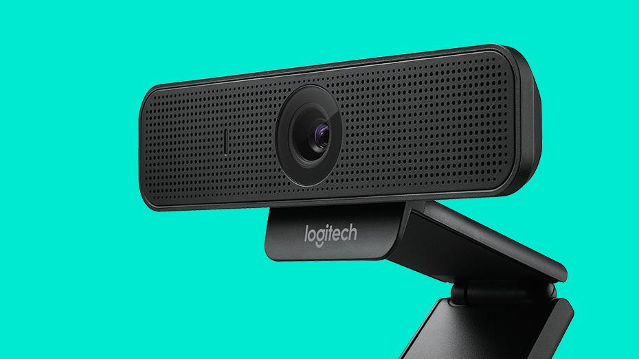 c925e-webcam (1)