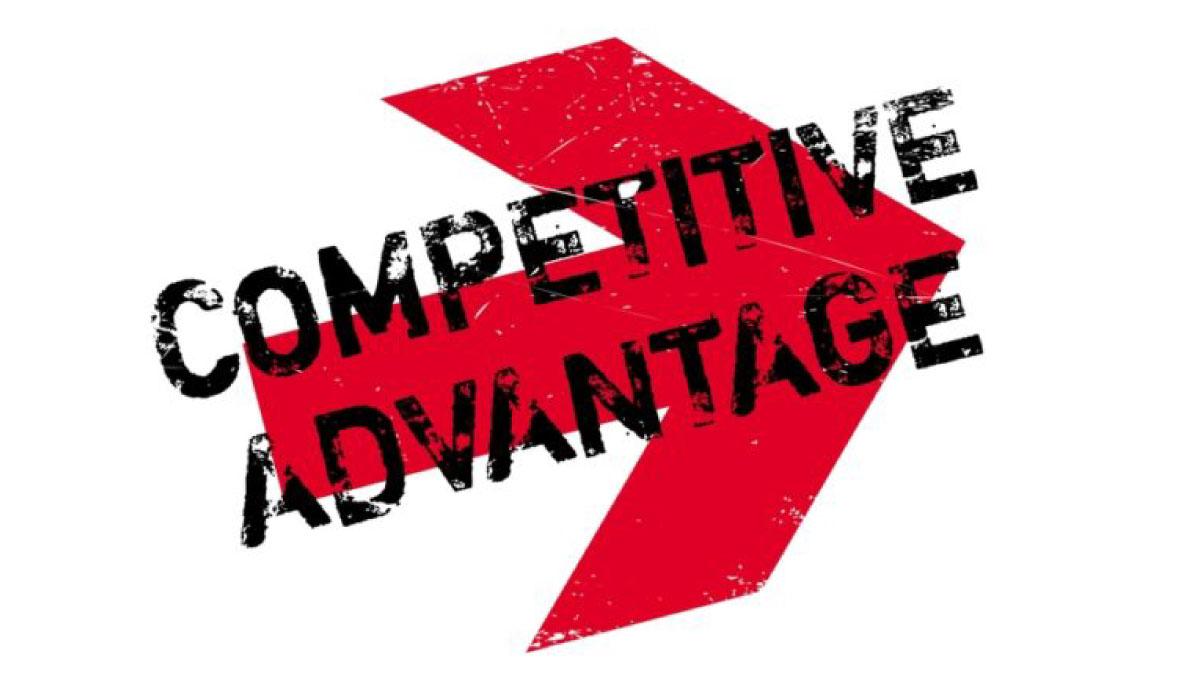 competitive_edge_advantage