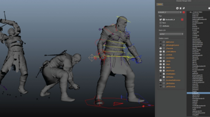 autodesk-realistic-game