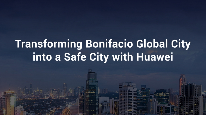 huawei-safe-city-article-header