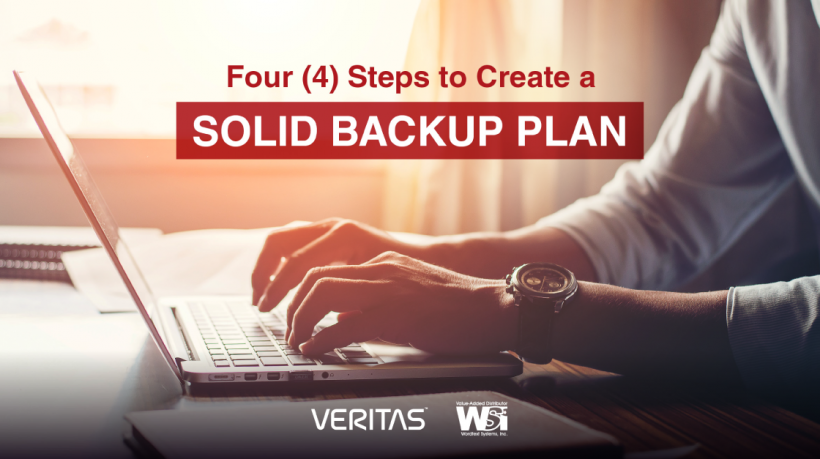 veritas-article-backup-plan-1