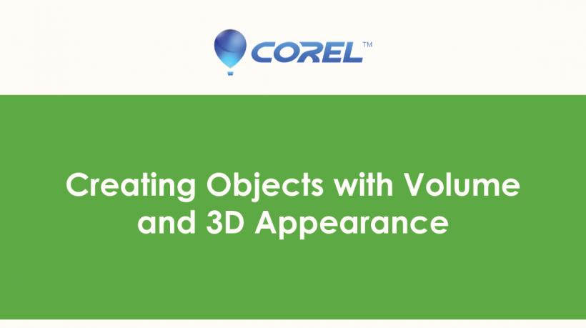 corel-article-22