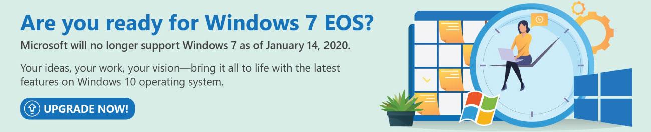 Microsoft-EOS-Countdown-(WSI-Banner)
