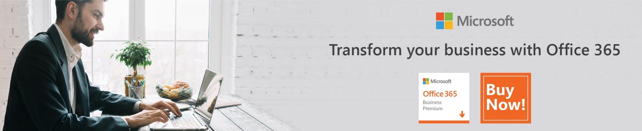 MS ESD Business Premium WSI Web Banner-01