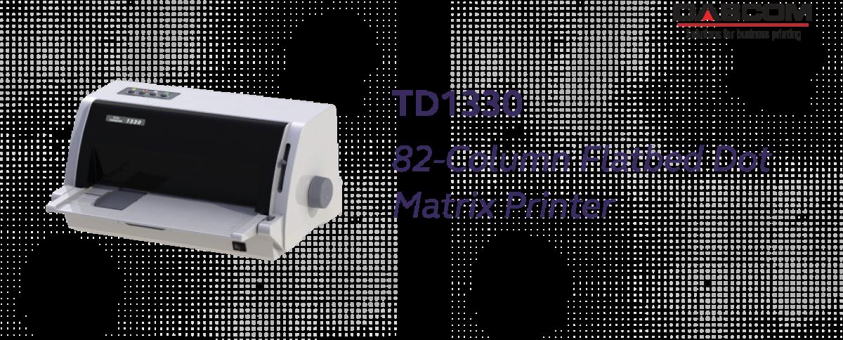 product-dascom-11