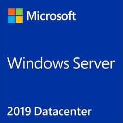 windows-server-datacenter